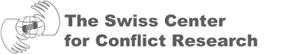 The Swiss Center for Conflict Research, Management and Resolution