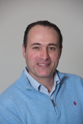 Ibrahim Hazboun