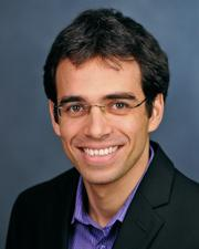Dr. Nimrod Rosler