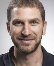 Dr. Hananel Rosenbreg