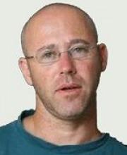 Prof. Itai Fishendler