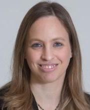 Dr. Keren Tenenboim Weinblatt