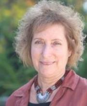 Dr, Maya Khanoff