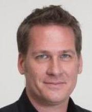 Dr. Tobias Ebbrecht-Hartmann