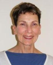 Dr. Yehudith Orbach