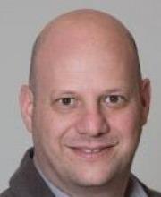 Dr. Zohar Kampf